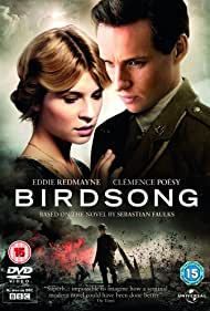 Poster Birdsong
