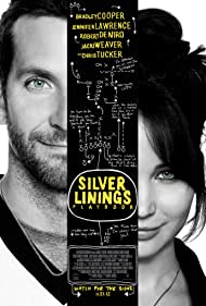 Poster Silver Linings Playbook