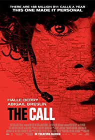 The Call, 2013