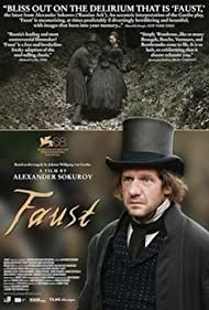 Faust, 2011