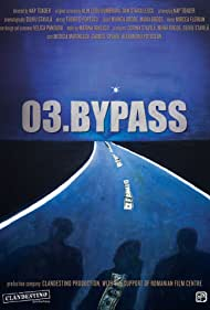 Poster 03.ByPass