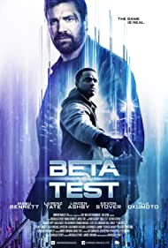 Poster Beta Test