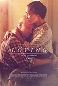 Poster Loving