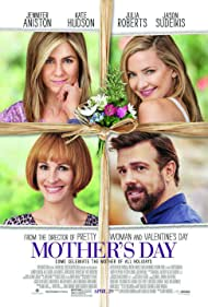 Mother's Day - Mother's Day - 2016