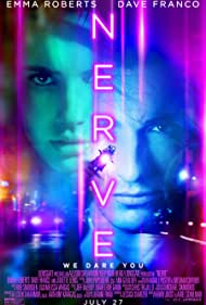 Poster Nerve