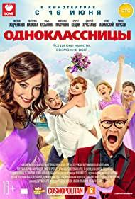 Poster Odnoklassnitsy