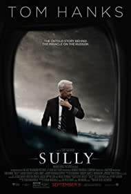 Sully, 2016