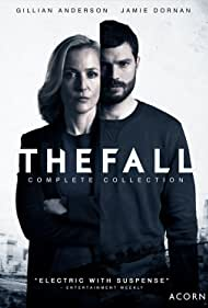 The Fall, 2013
