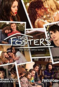 The Fosters, 2013