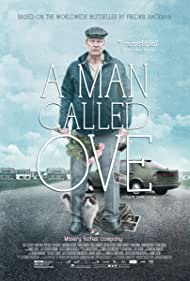 A Man Called Ove, 2015