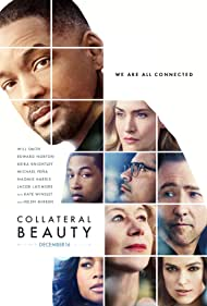 Collateral Beauty, 2016
