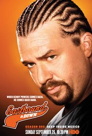 Eastbound & Down, 2009