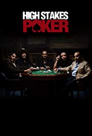 High Stakes Poker, 2006