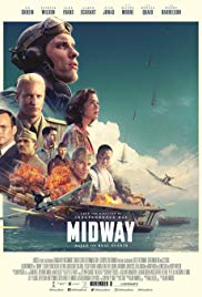Midway, 2019