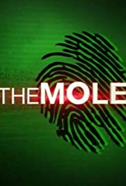 Poster The Mole