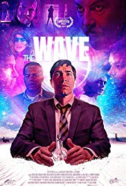 The Wave, 2019