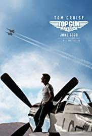 Poster Top Gun: Maverick