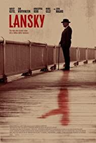 Poster Lansky