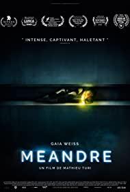 Poster Meander