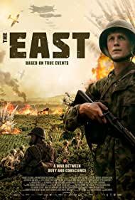 Poster De Oost