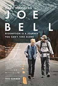 Poster Good Joe Bell