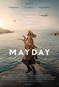 Poster Mayday