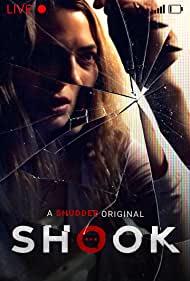 Poster Shook