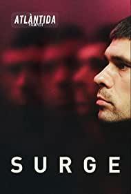 Poster Surge