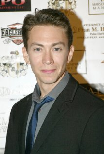 Bryan Barter