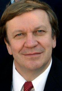 Bogdan Szumilas