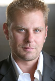 Jesse Hlubik