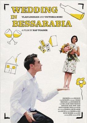 Nunta in Basarabia