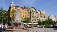 Top 6 Orase frumoase din tara noastra pe care trebuie sa le vezi