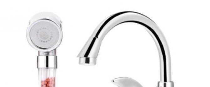 Avantajele uimitoare ale unui robinet electric instant apa calda