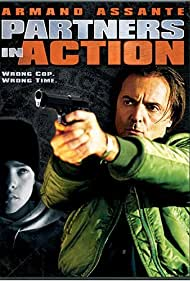 Partners in Action - Partners in Action - 2002